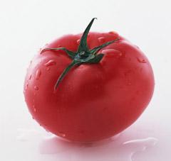 よいトマト